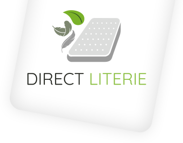 DIRECT LITERIE